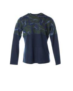 Блузи SUPER.NATURAL