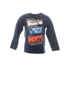 Блузи и туники CHICCO