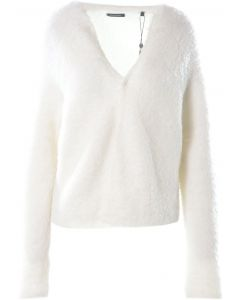 Пуловери и плетива MARC O'POLO