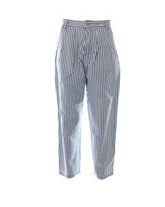 Панталони BENETTON