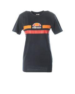 Тениски ELLESSE
