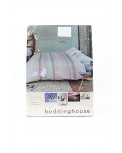 Комплекти спално бельо BEDDINGHOUSE