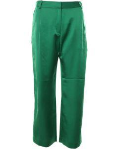 Панталон 2NDDAY