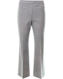 Панталон FILIPPA K