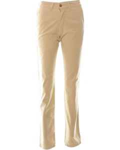 Панталон POLO CLUB