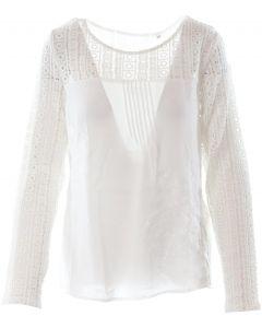 Блузи и туники DESIGUAL