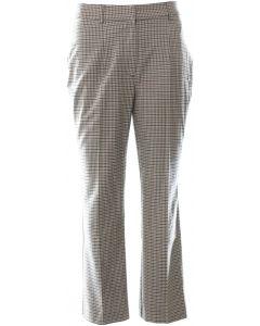 Панталон EDITED
