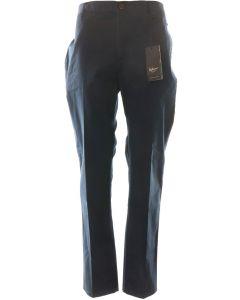 Панталон LUIS TRENKER