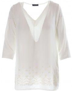 Блузи и туники SCARLET JONES