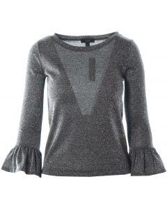 Блузи и туники J.CREW