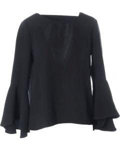 Блузи и туники BARDOT