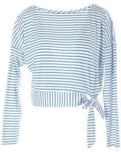 Блузи и туники MISS SELFRIDGE