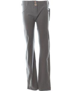 Панталон FREDDY