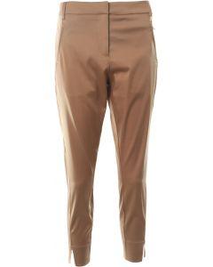 Панталон FIVEUNITS