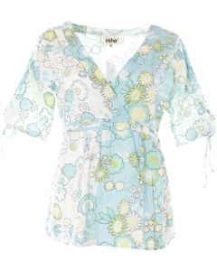 Блузи и туники USHA