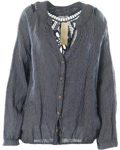 Блузи и туники MADE IN ITALY