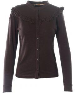 Блузи и туники 4FUNKYFLAVOURS