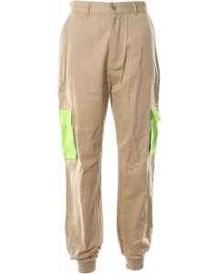 Панталон MISSGUIDED PETITE