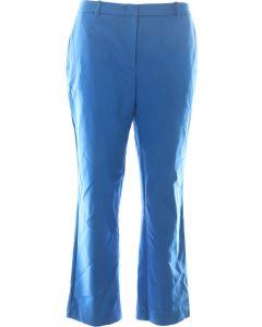 Панталон SOMEDAY.