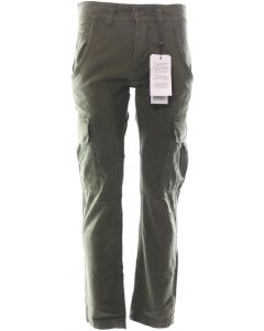 Панталон ALPHA INDUSTRIES