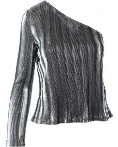 Блузи и туники IVYREVEL