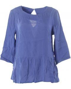 Блузи и туники FREEQUENT