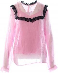 Блузи и туники CUSTOMMADE