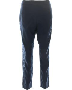 Панталон SIX AMES
