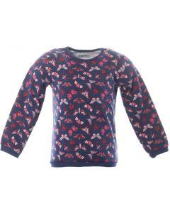 Блузи и туники LAMINO
