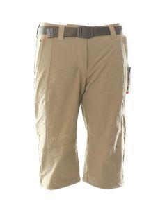 Къси панталони и бермуди MAIER SPORTS