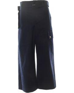 Панталон PROENZA SCHOULER