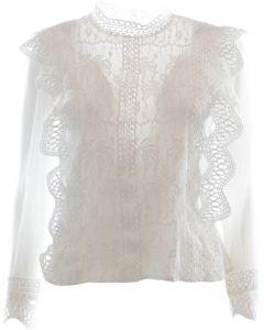 Блузи и туники ANNA ELLIS
