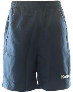 Къси панталони и бермуди KEMPA