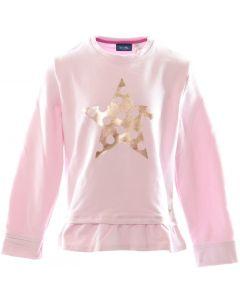 Блузи и туники SANETTA KIDSWEAR