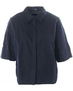 Риза OPUS