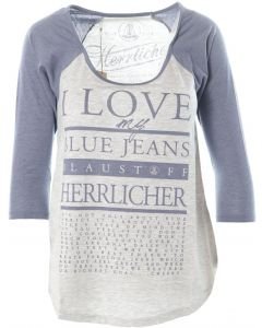 Блузи и туники HERRLICHER