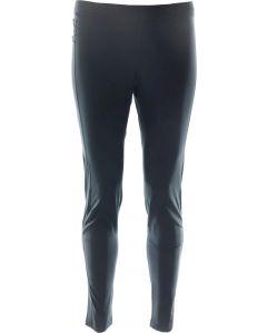 Панталон BROOKS RUNNING