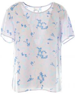 Блузи и туники 2NDDAY