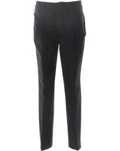 Панталон G-STAR RAW