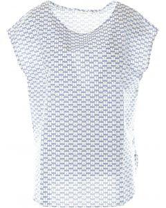 Блузи и туники ETERNA