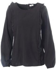 Блузи и туники MINTE