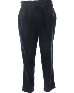 Панталон NOISY MAY