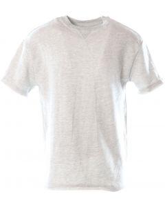 Тениска URBAN CLASSICS