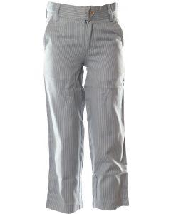 Панталон OKKER-GOKKER