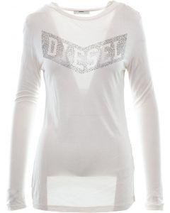 Блузи и туники DIESEL