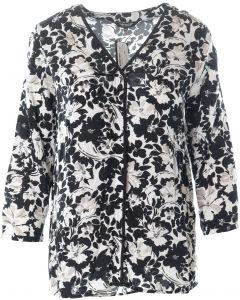 Блузи и туники TOM TAILOR CONTEMPORARY