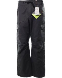 Панталон OXBOW