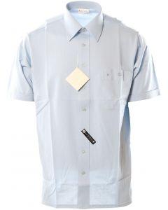 Риза JOCKEY
