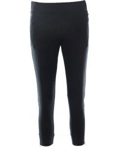 Панталон ADIDAS PERFORMANCE