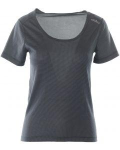 Тениска ODLO